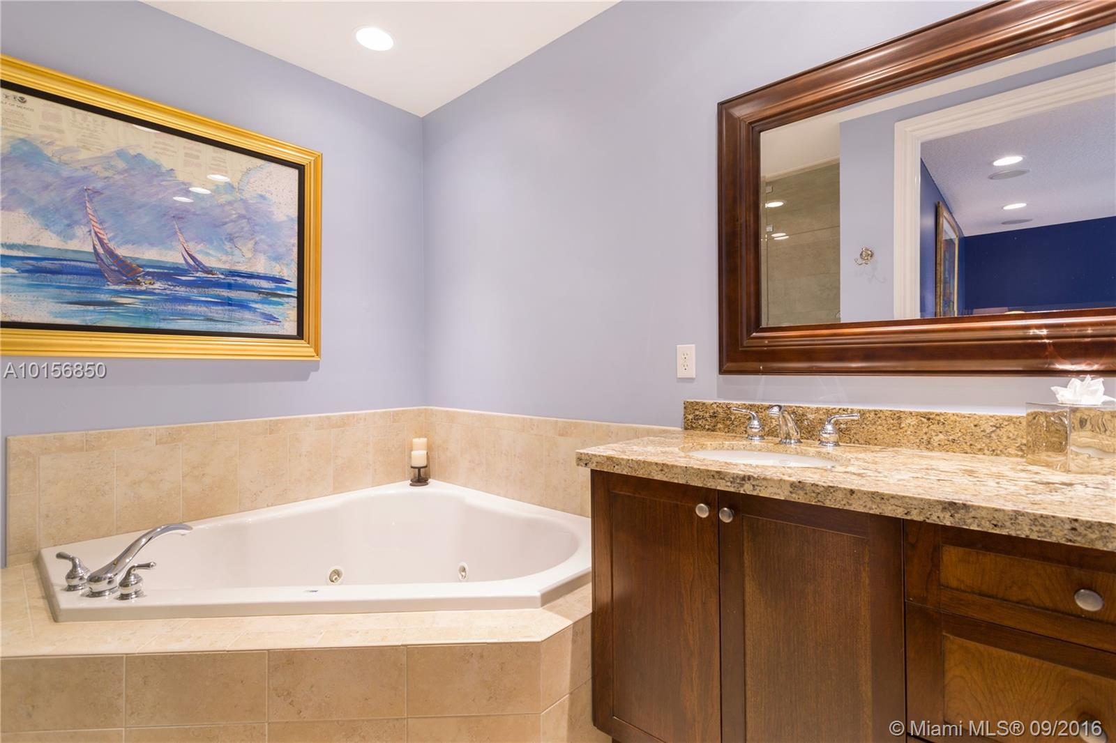 1132 17th way- fort-lauderdale--fl-33304-a10156850-Pic11
