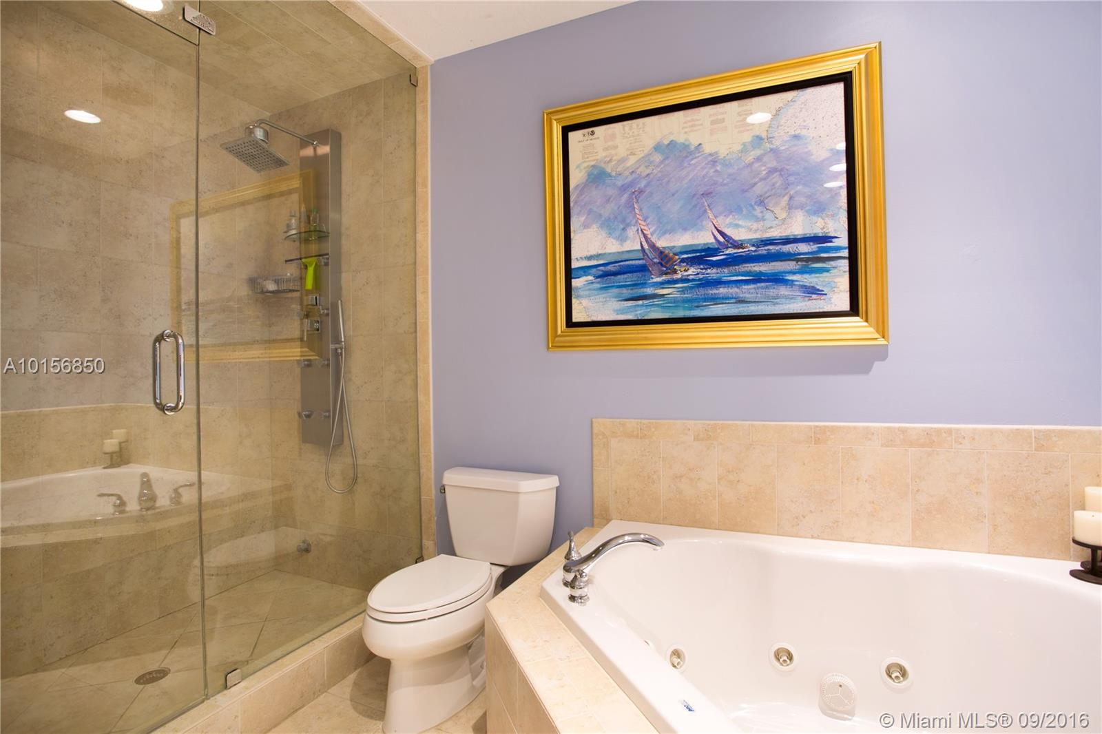 1132 17th way- fort-lauderdale--fl-33304-a10156850-Pic12