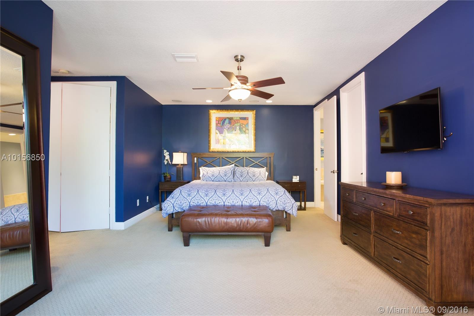 1132 17th way- fort-lauderdale--fl-33304-a10156850-Pic14