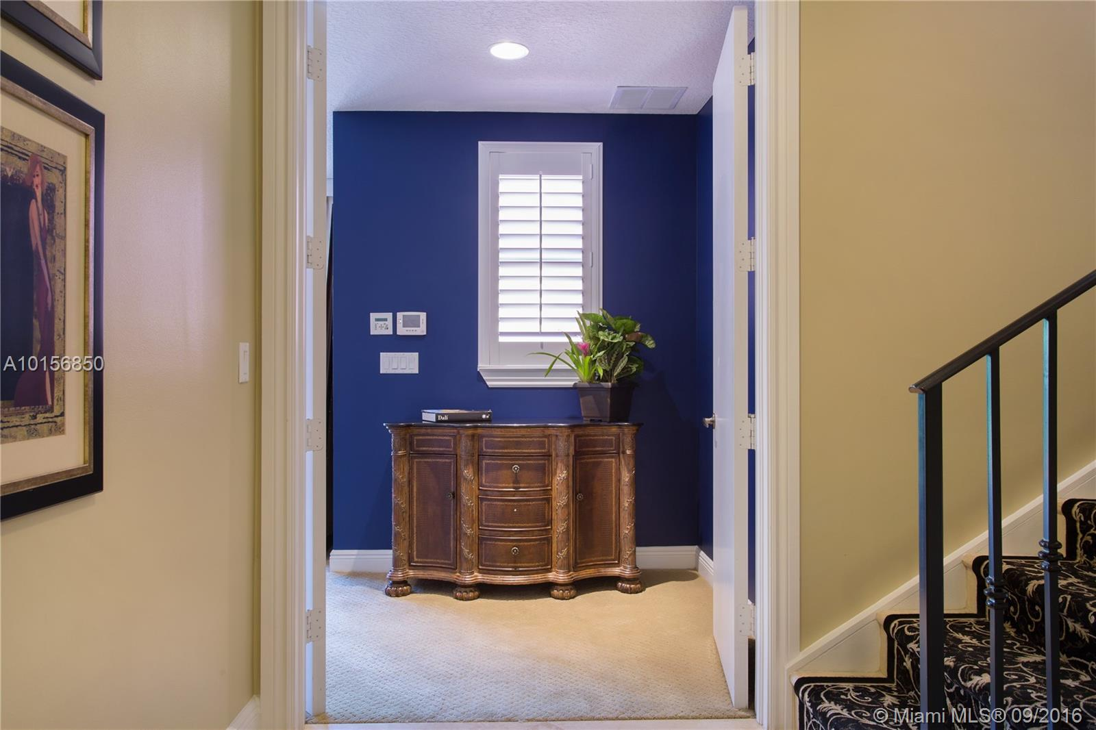 1132 17th way- fort-lauderdale--fl-33304-a10156850-Pic16