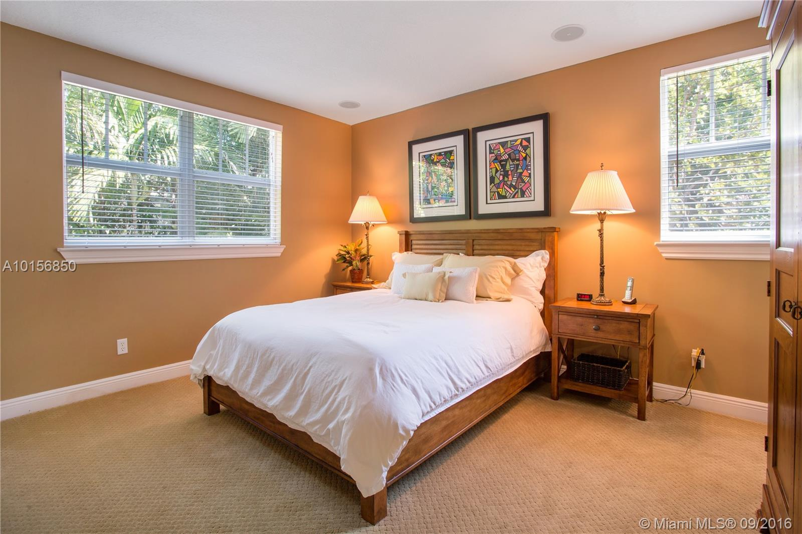 1132 17th way- fort-lauderdale--fl-33304-a10156850-Pic17