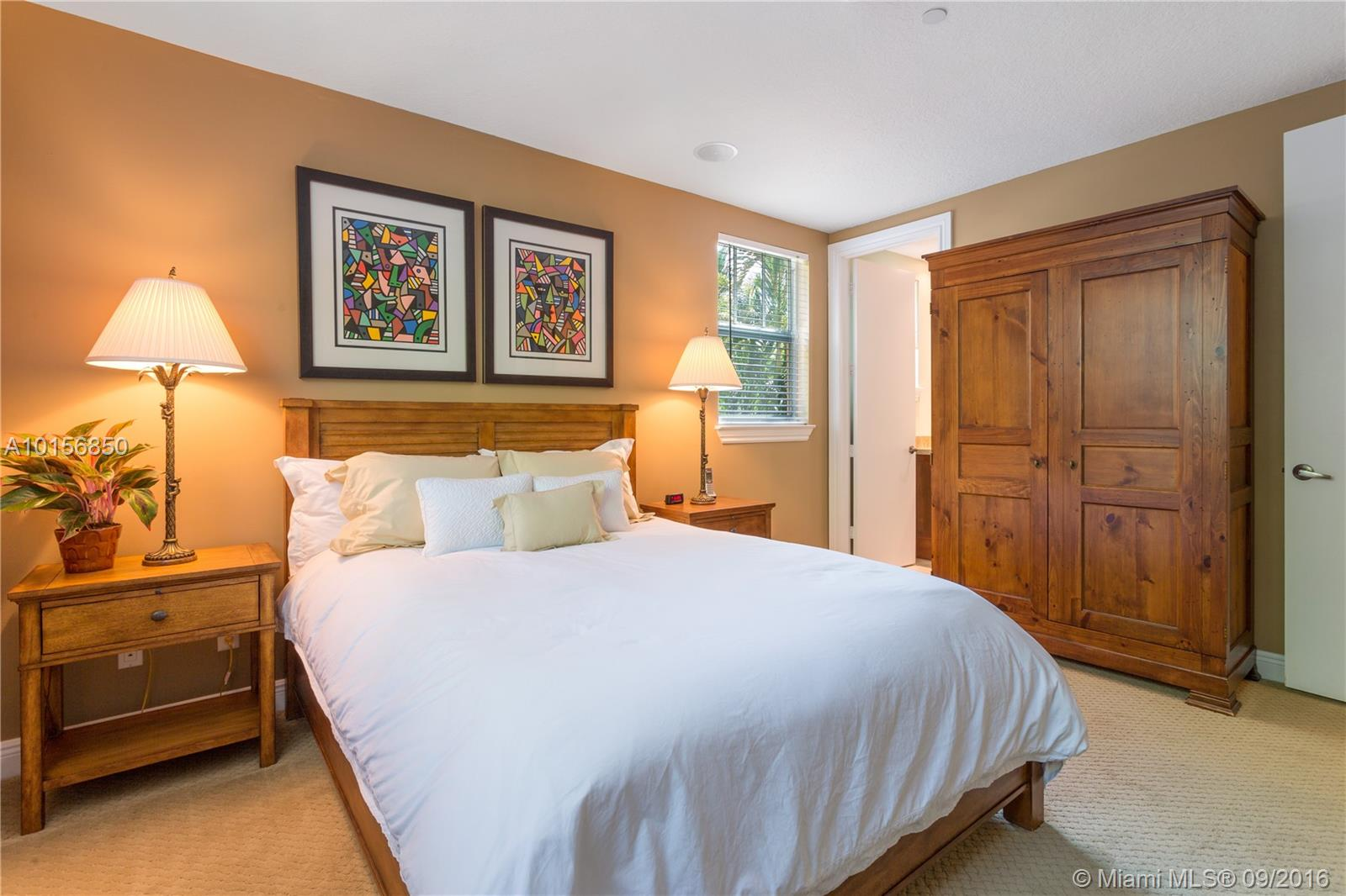 1132 17th way- fort-lauderdale--fl-33304-a10156850-Pic18