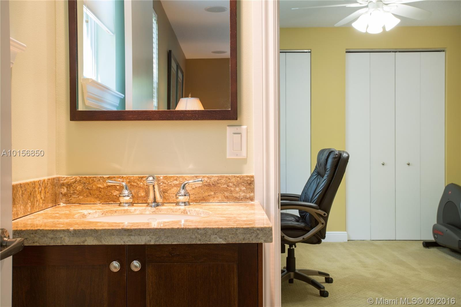 1132 17th way- fort-lauderdale--fl-33304-a10156850-Pic19