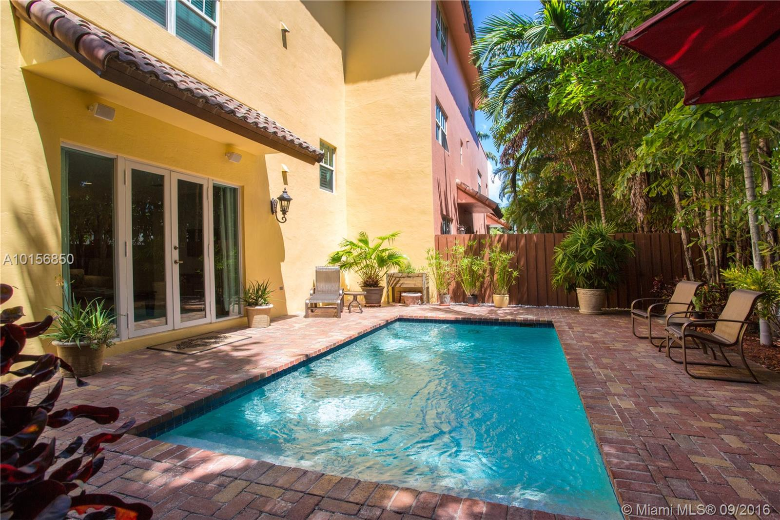 1132 17th way- fort-lauderdale--fl-33304-a10156850-Pic02