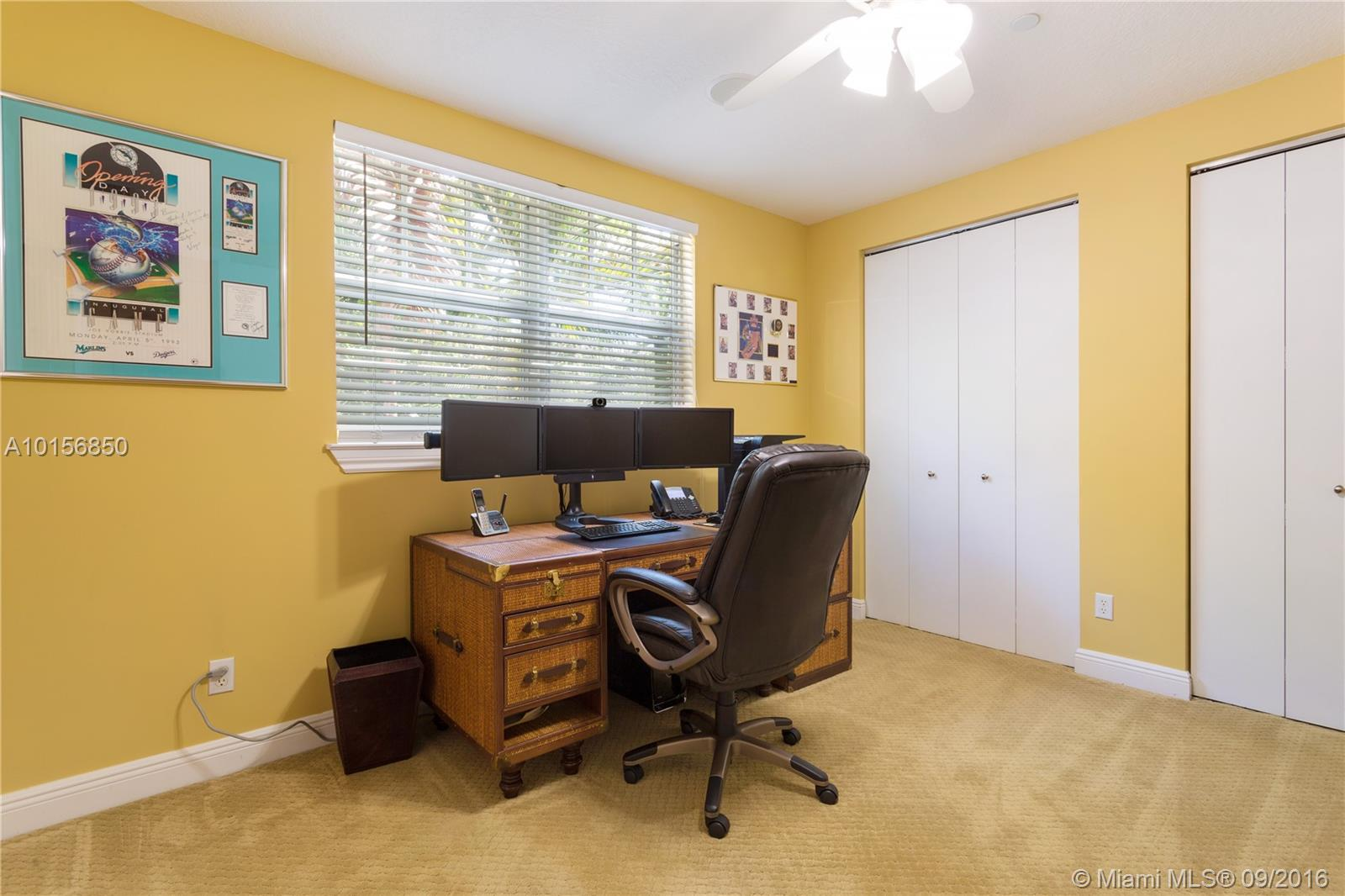 1132 17th way- fort-lauderdale--fl-33304-a10156850-Pic20