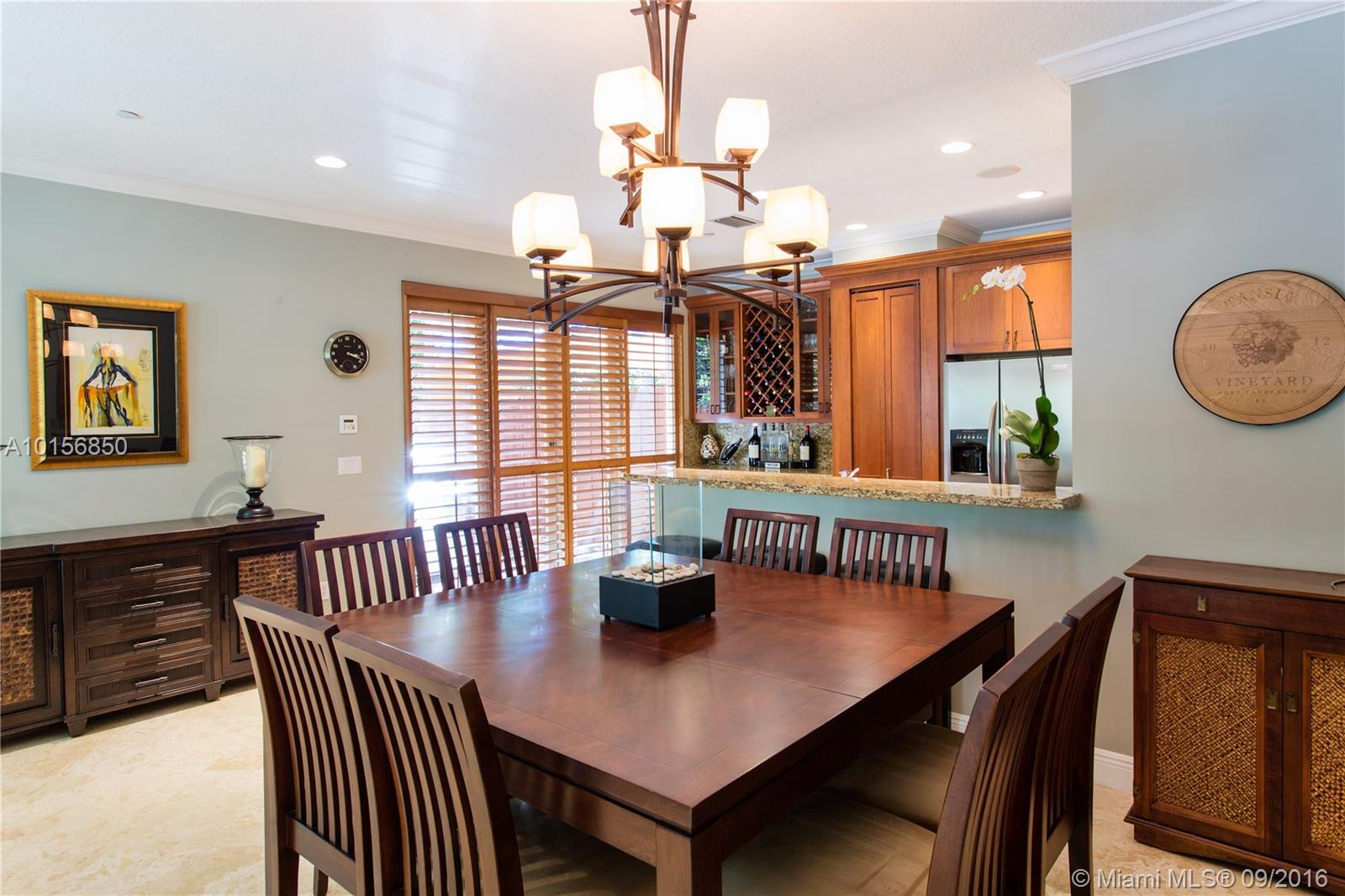 1132 17th way- fort-lauderdale--fl-33304-a10156850-Pic21