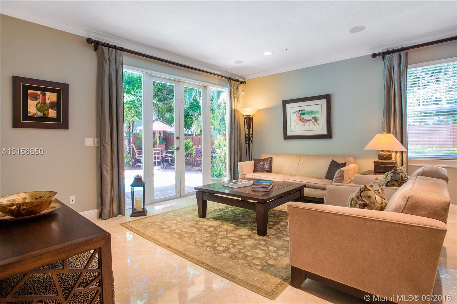 1132 17th way- fort-lauderdale--fl-33304-a10156850-Pic22