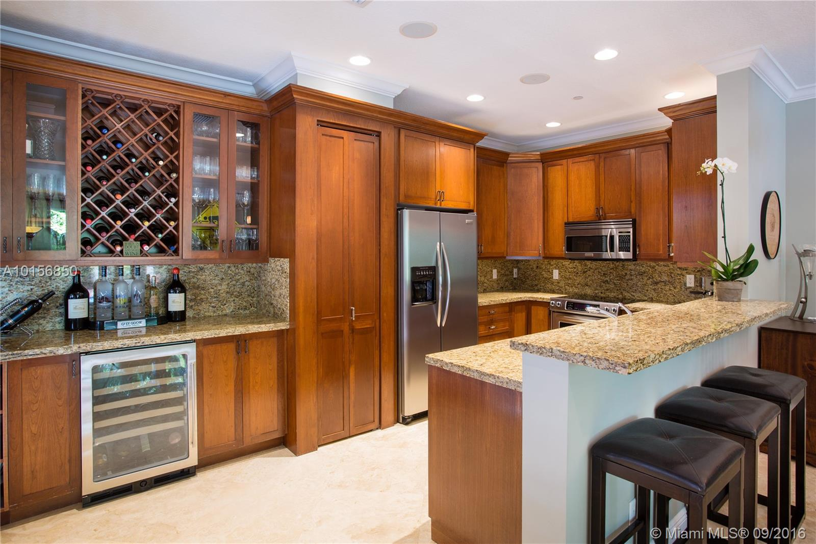 1132 17th way- fort-lauderdale--fl-33304-a10156850-Pic23