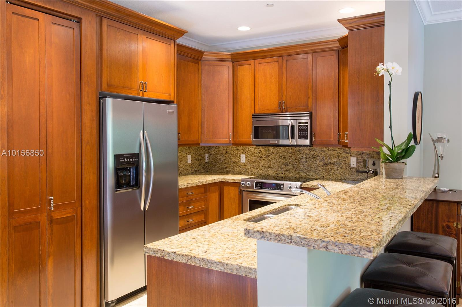 1132 17th way- fort-lauderdale--fl-33304-a10156850-Pic24
