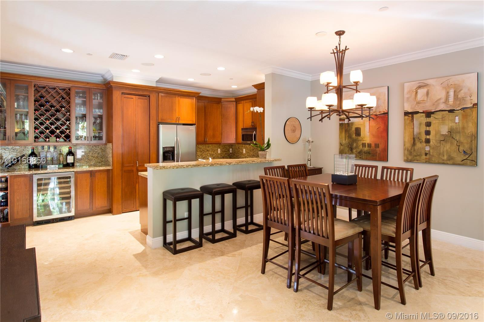 1132 17th way- fort-lauderdale--fl-33304-a10156850-Pic25