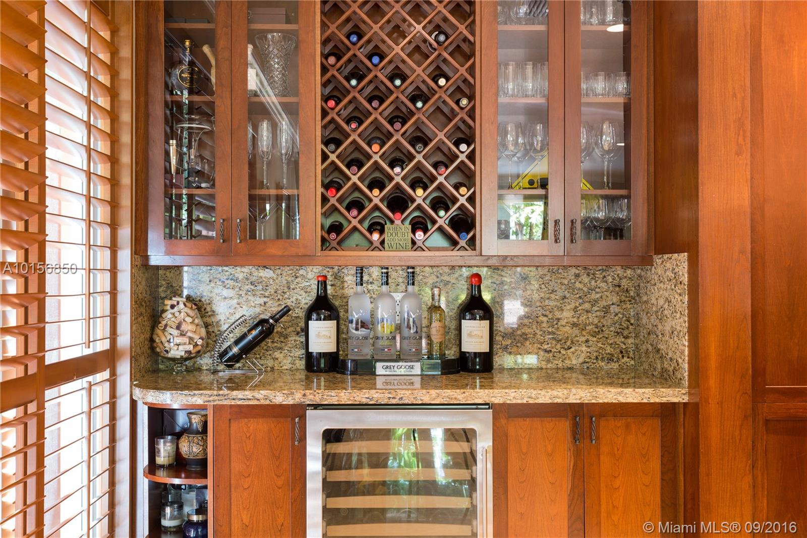 1132 17th way- fort-lauderdale--fl-33304-a10156850-Pic26