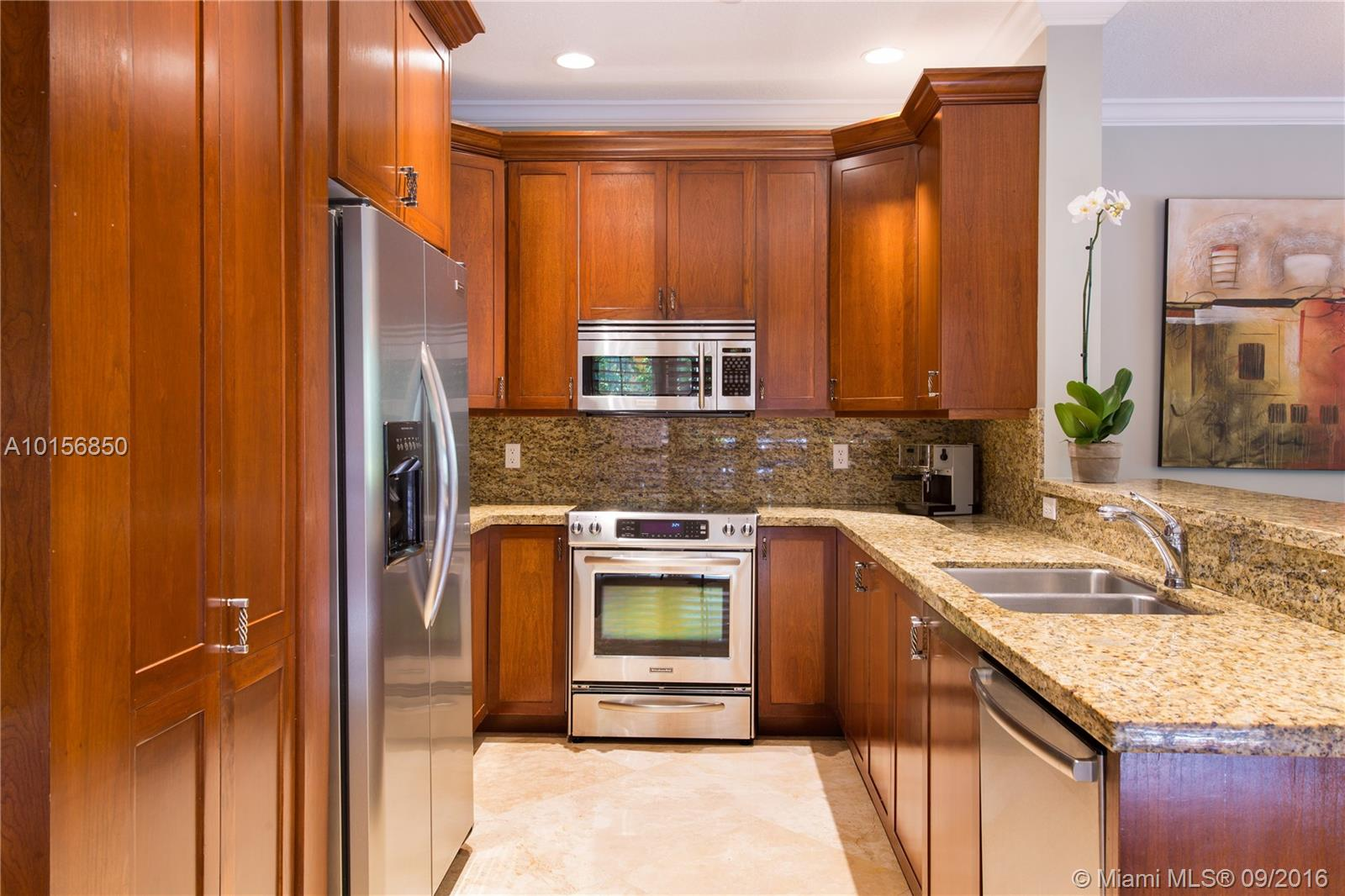 1132 17th way- fort-lauderdale--fl-33304-a10156850-Pic27
