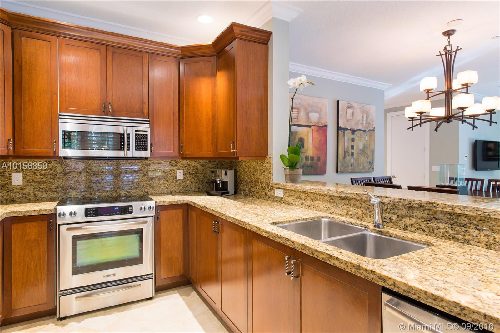 1132 17th way- fort-lauderdale--fl-33304-a10156850-Pic28