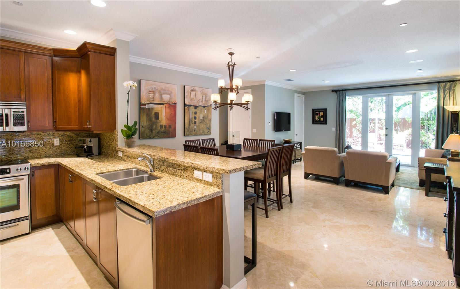 1132 17th way- fort-lauderdale--fl-33304-a10156850-Pic29