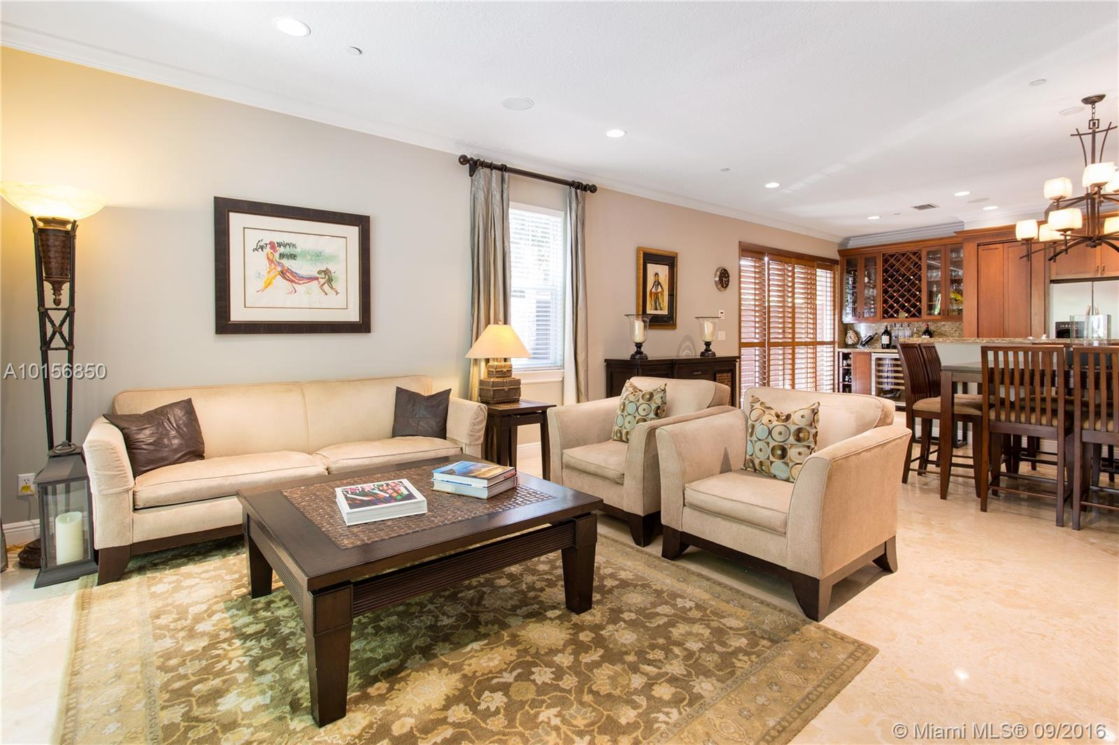 1132 17th way- fort-lauderdale--fl-33304-a10156850-Pic30
