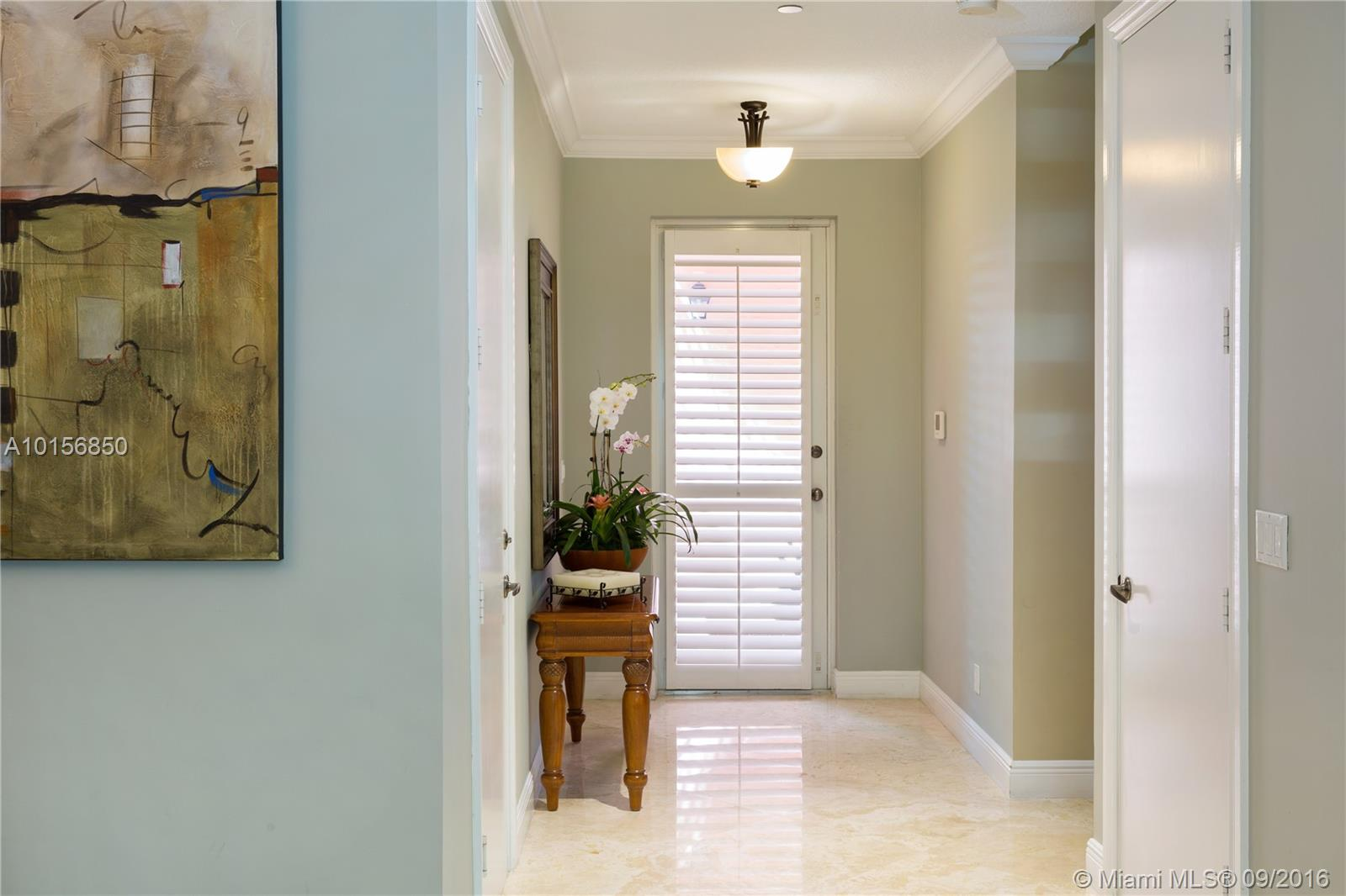 1132 17th way- fort-lauderdale--fl-33304-a10156850-Pic31