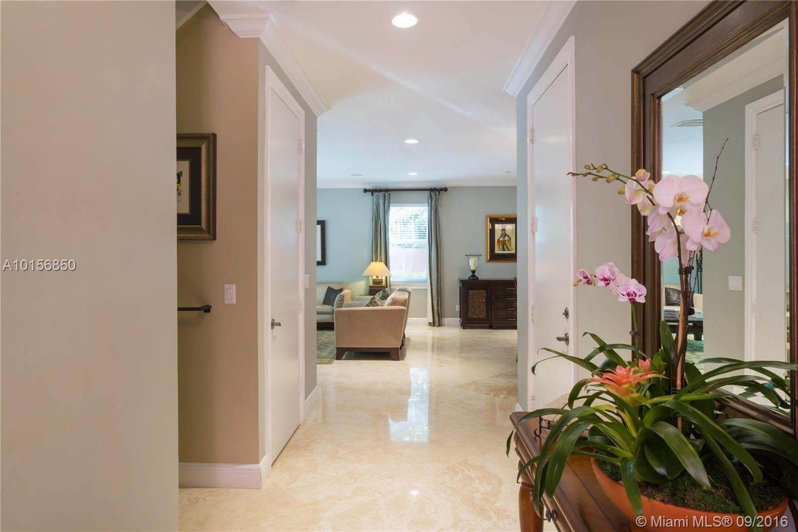 1132 17th way- fort-lauderdale--fl-33304-a10156850-Pic32