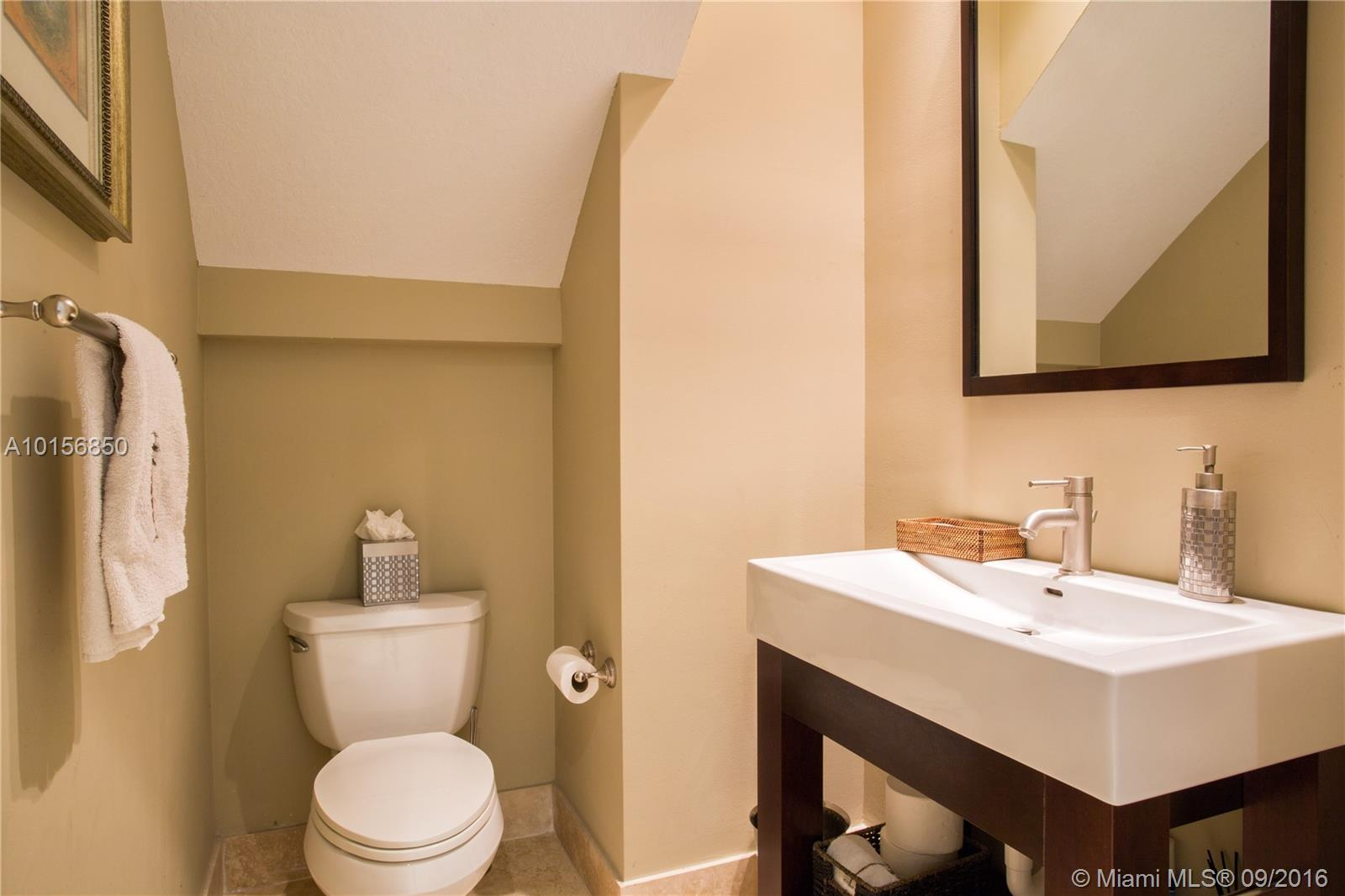 1132 17th way- fort-lauderdale--fl-33304-a10156850-Pic33