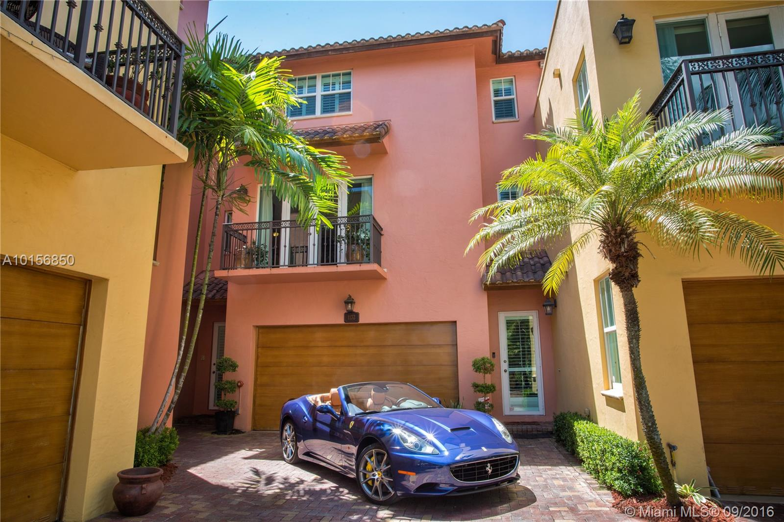 1132 17th way- fort-lauderdale--fl-33304-a10156850-Pic04