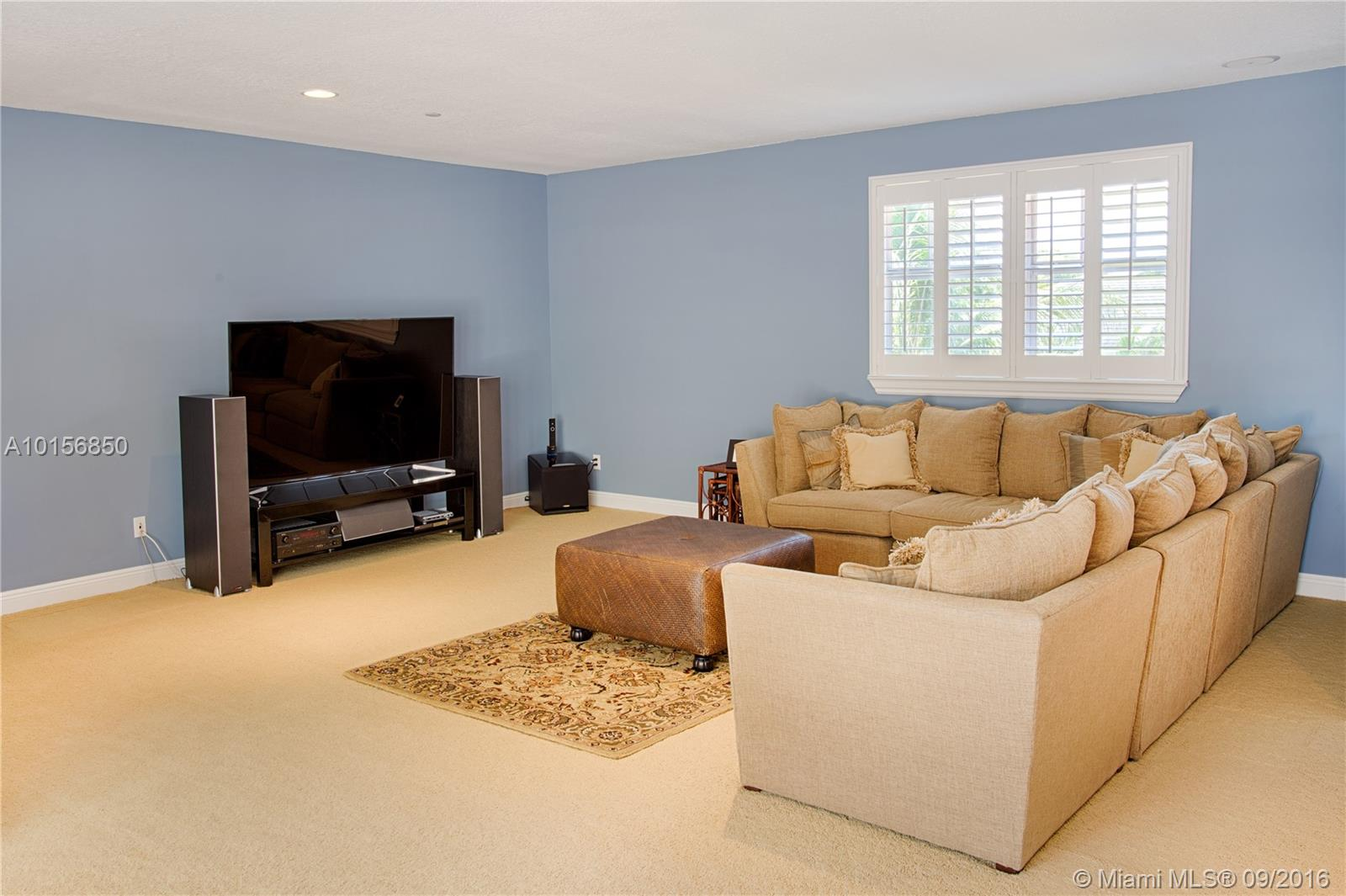 1132 17th way- fort-lauderdale--fl-33304-a10156850-Pic05