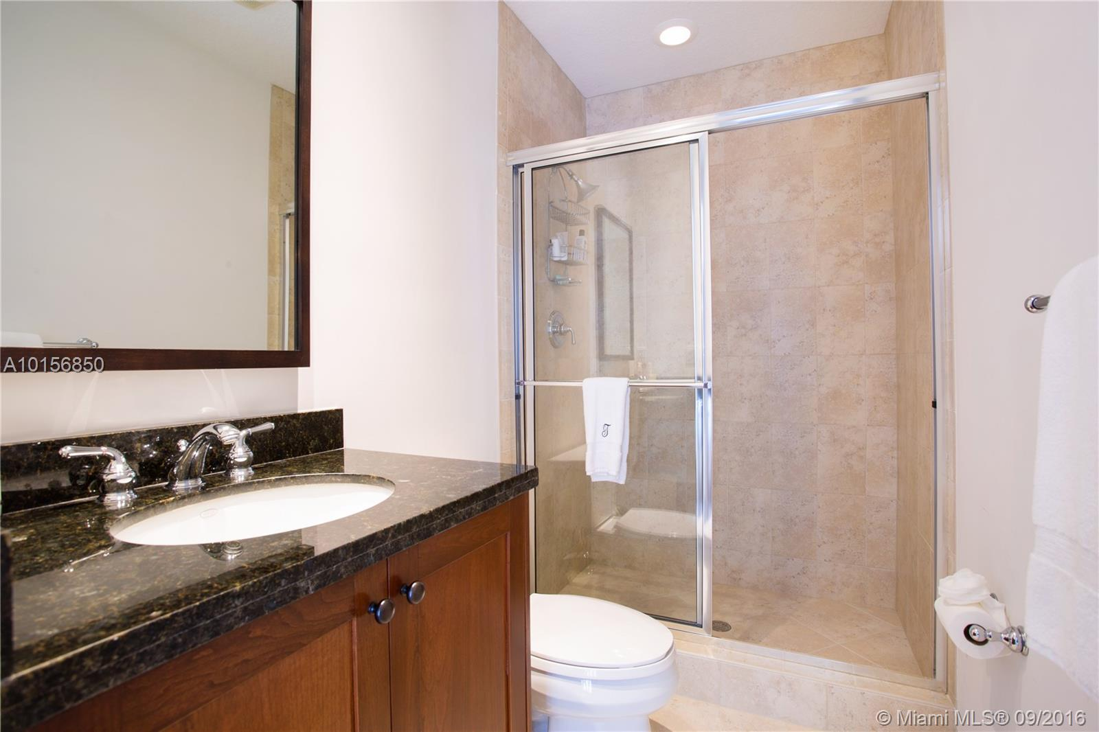 1132 17th way- fort-lauderdale--fl-33304-a10156850-Pic06
