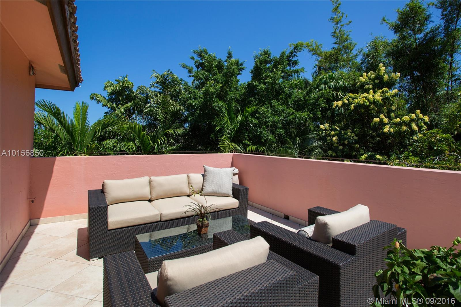 1132 17th way- fort-lauderdale--fl-33304-a10156850-Pic07