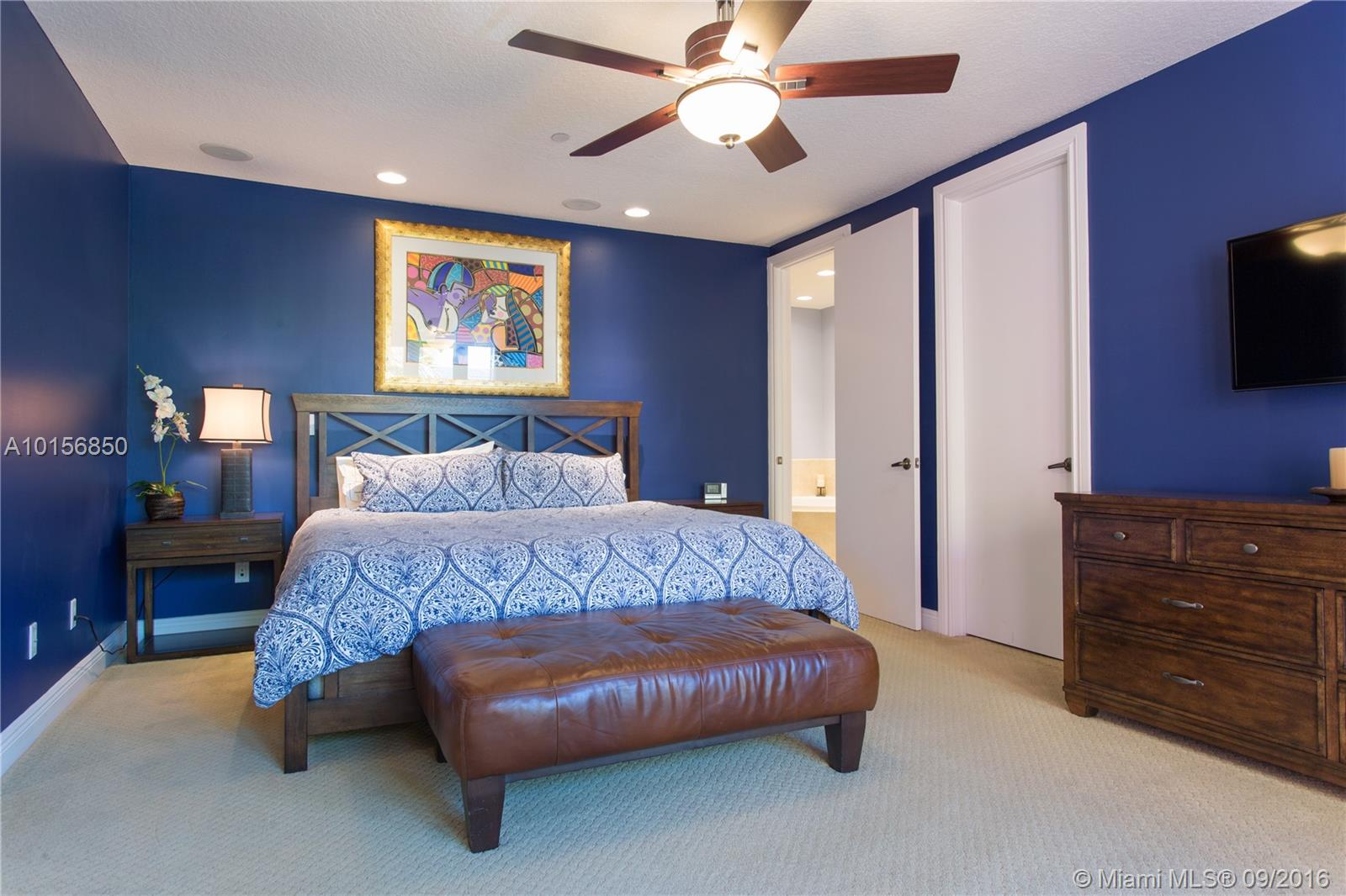 1132 17th way- fort-lauderdale--fl-33304-a10156850-Pic09