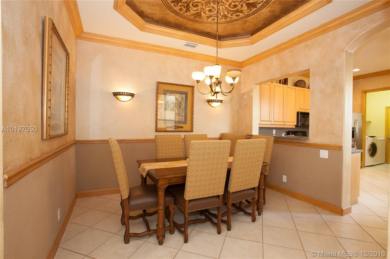 937 Harbor view n-937 hollywood--fl-33019-a10187050-Pic11