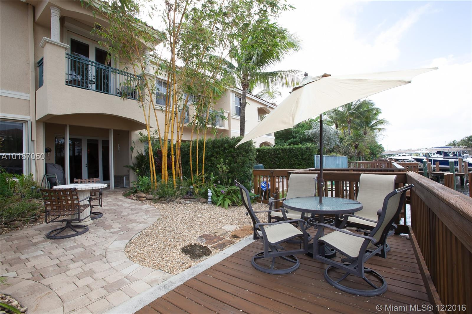 937 Harbor view n-937 hollywood--fl-33019-a10187050-Pic13