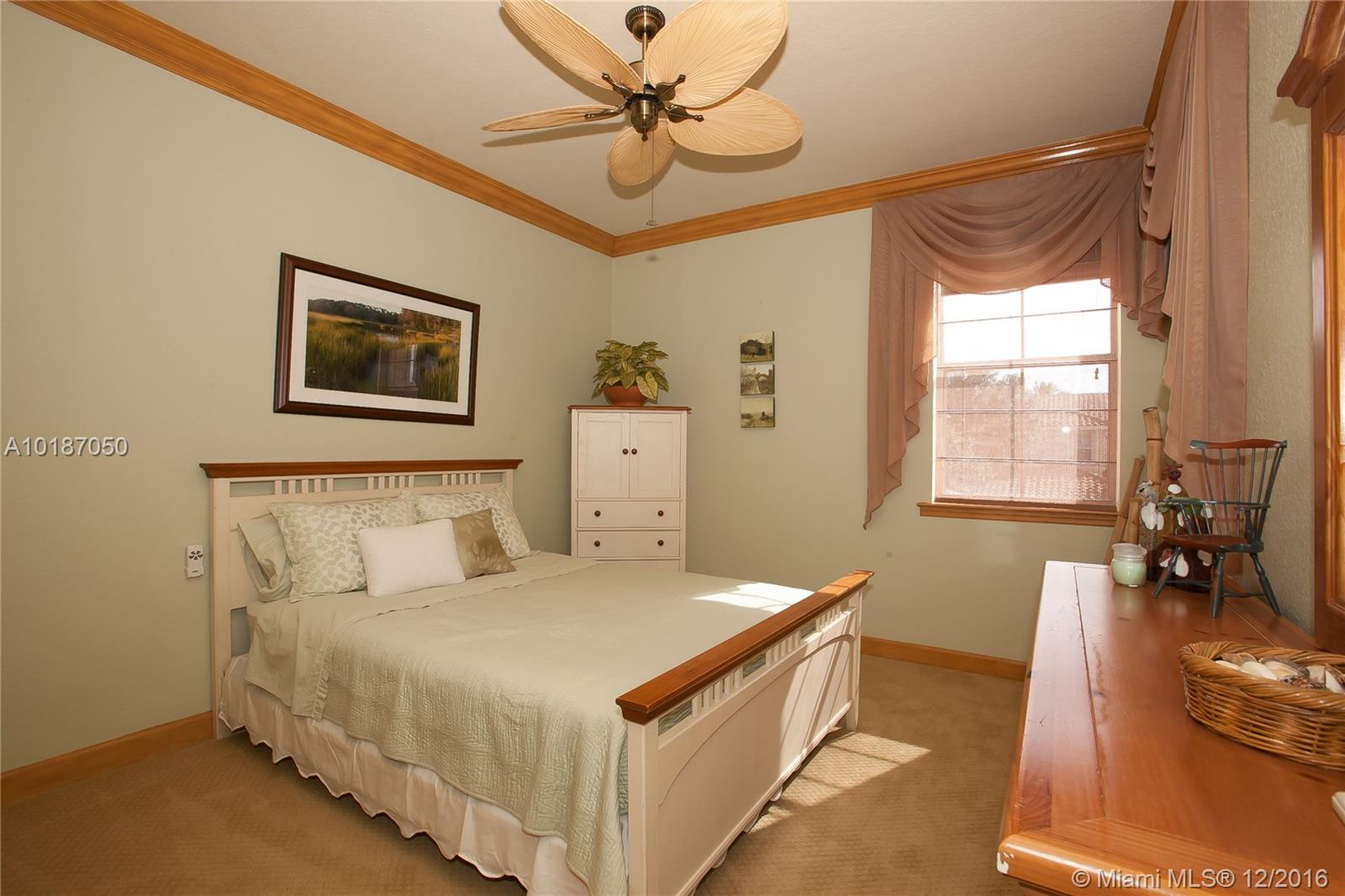 937 Harbor view n-937 hollywood--fl-33019-a10187050-Pic16
