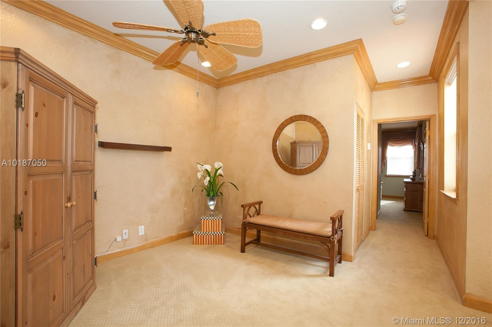 937 Harbor view n-937 hollywood--fl-33019-a10187050-Pic17