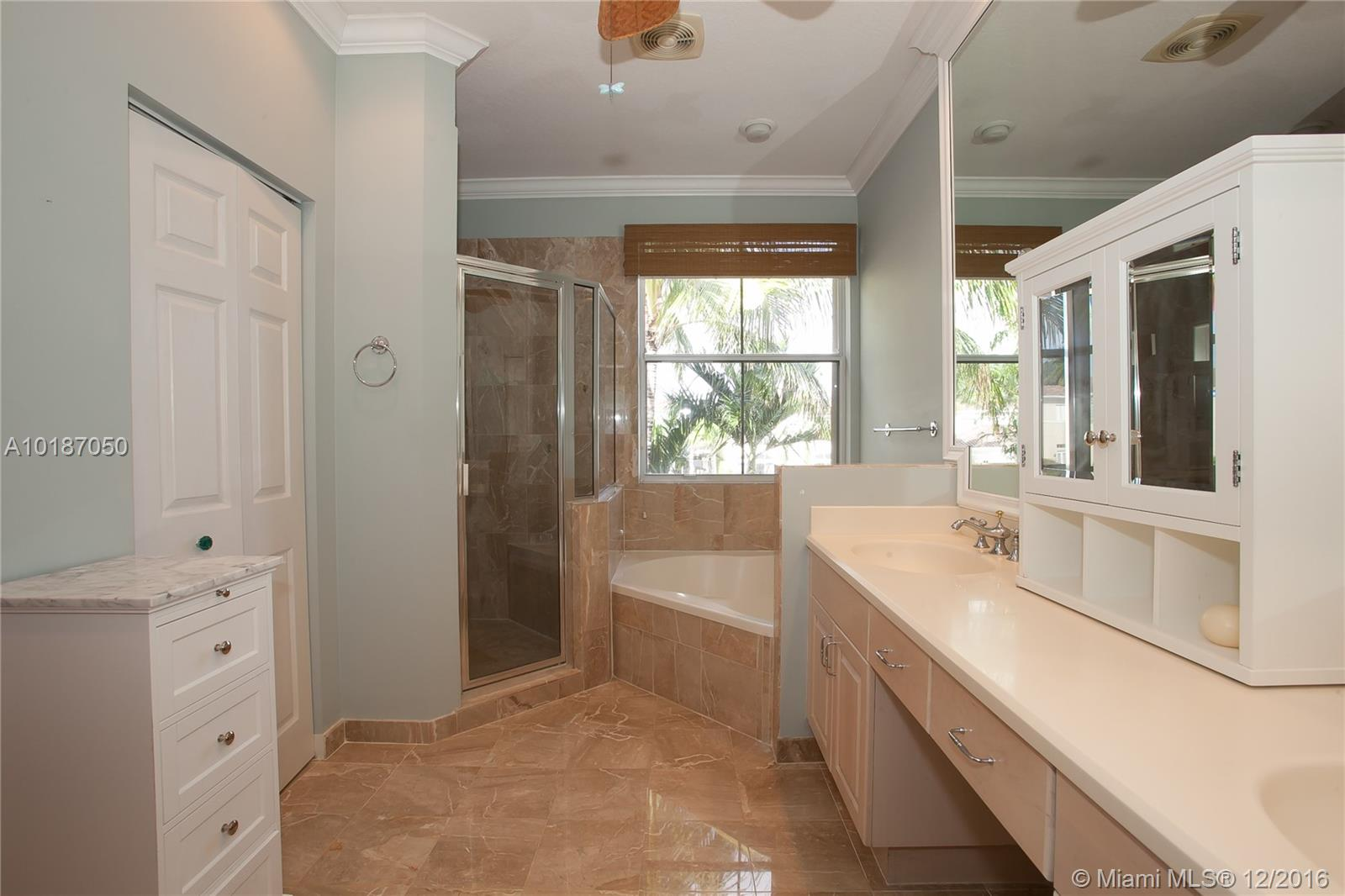 937 Harbor view n-937 hollywood--fl-33019-a10187050-Pic18