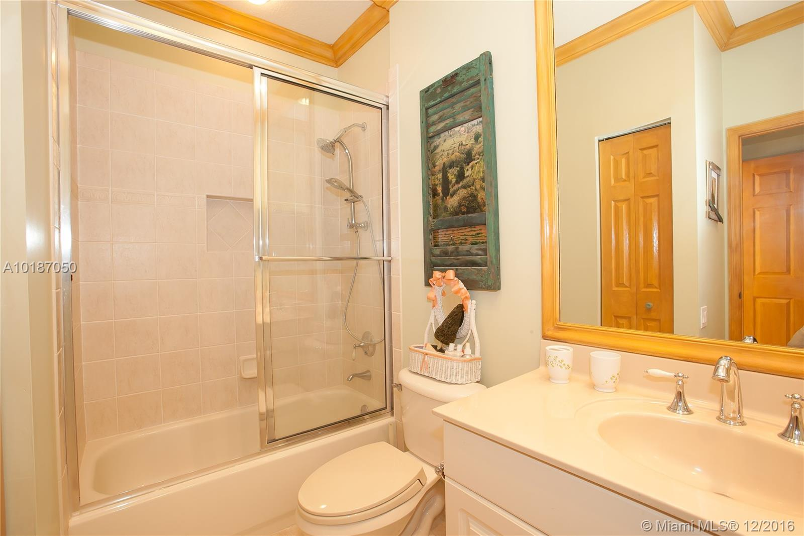 937 Harbor view n-937 hollywood--fl-33019-a10187050-Pic20