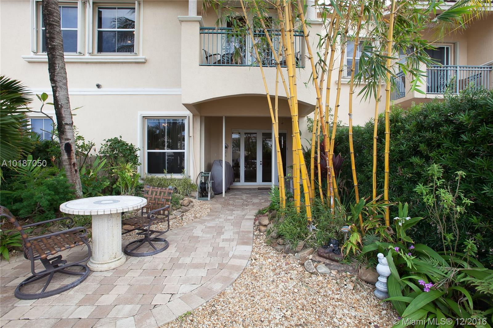 937 Harbor view n-937 hollywood--fl-33019-a10187050-Pic21