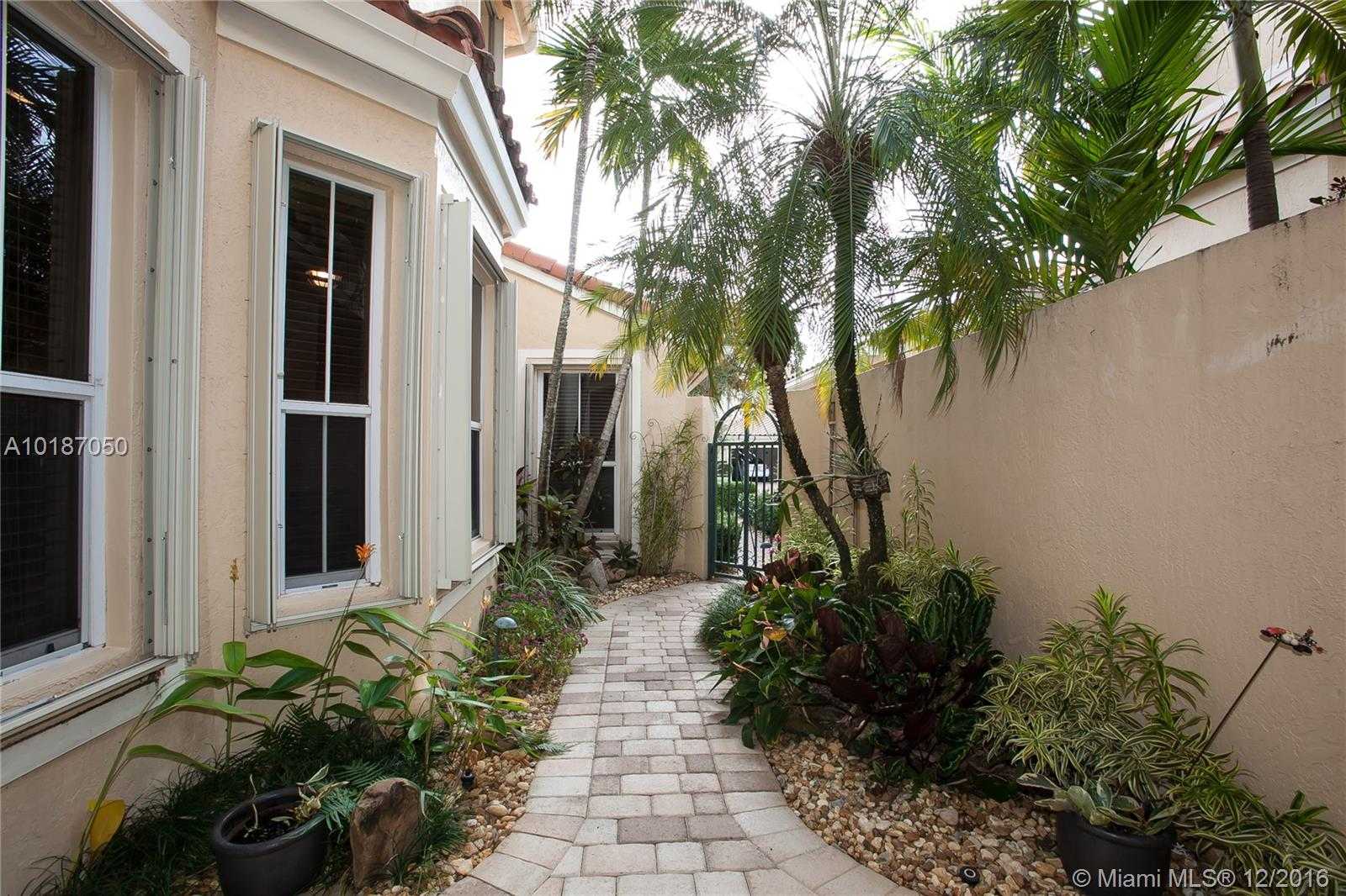 937 Harbor view n-937 hollywood--fl-33019-a10187050-Pic22