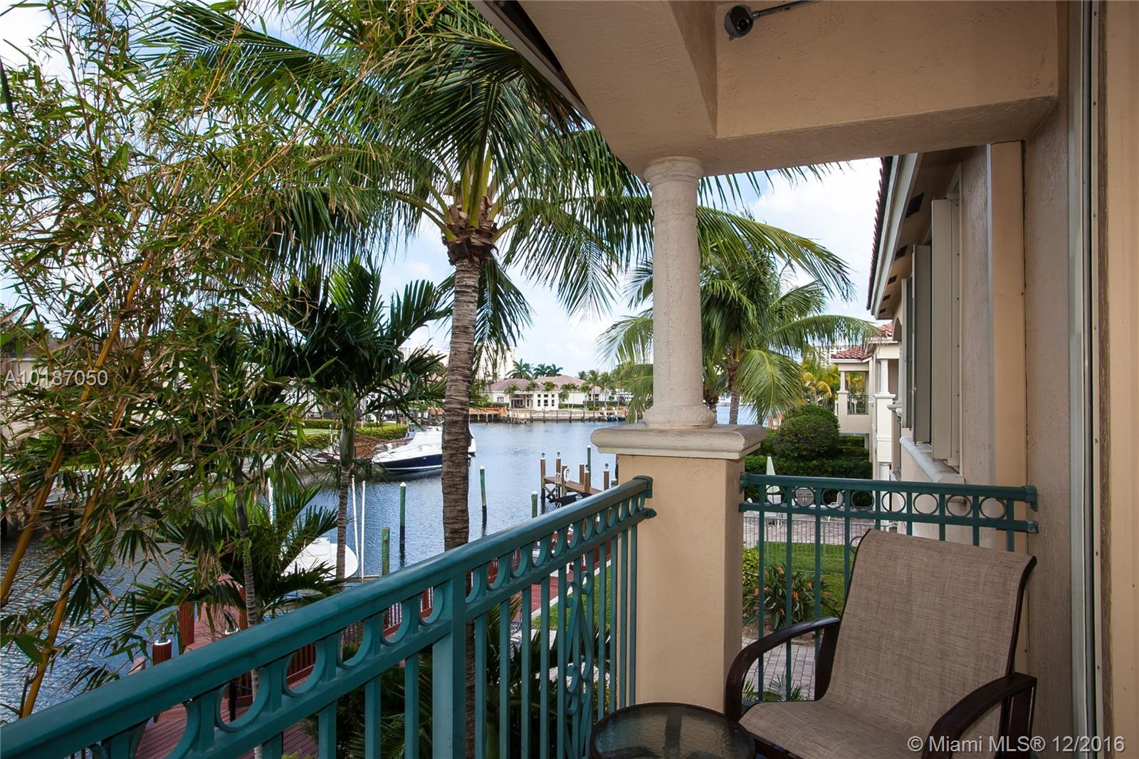 937 Harbor view n-937 hollywood--fl-33019-a10187050-Pic23