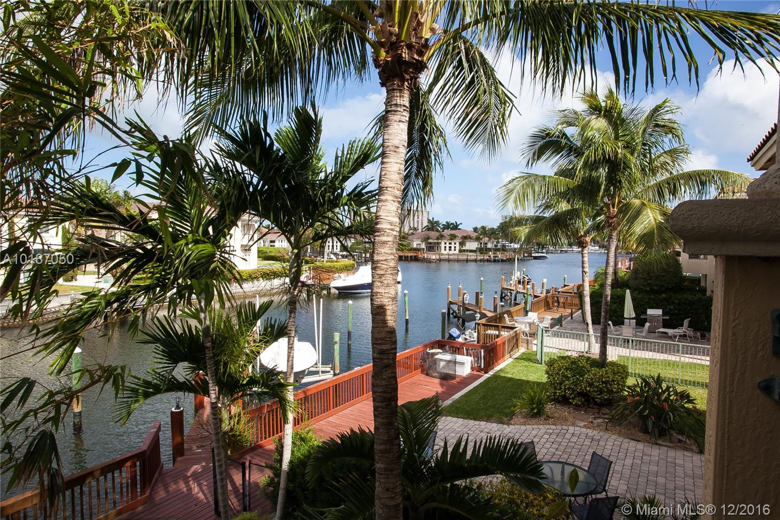 937 Harbor view n-937 hollywood--fl-33019-a10187050-Pic04