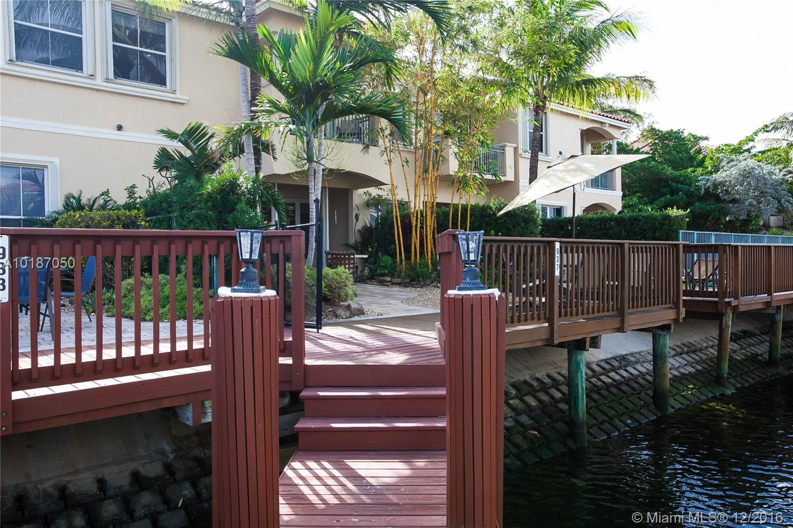 937 Harbor view n-937 hollywood--fl-33019-a10187050-Pic05