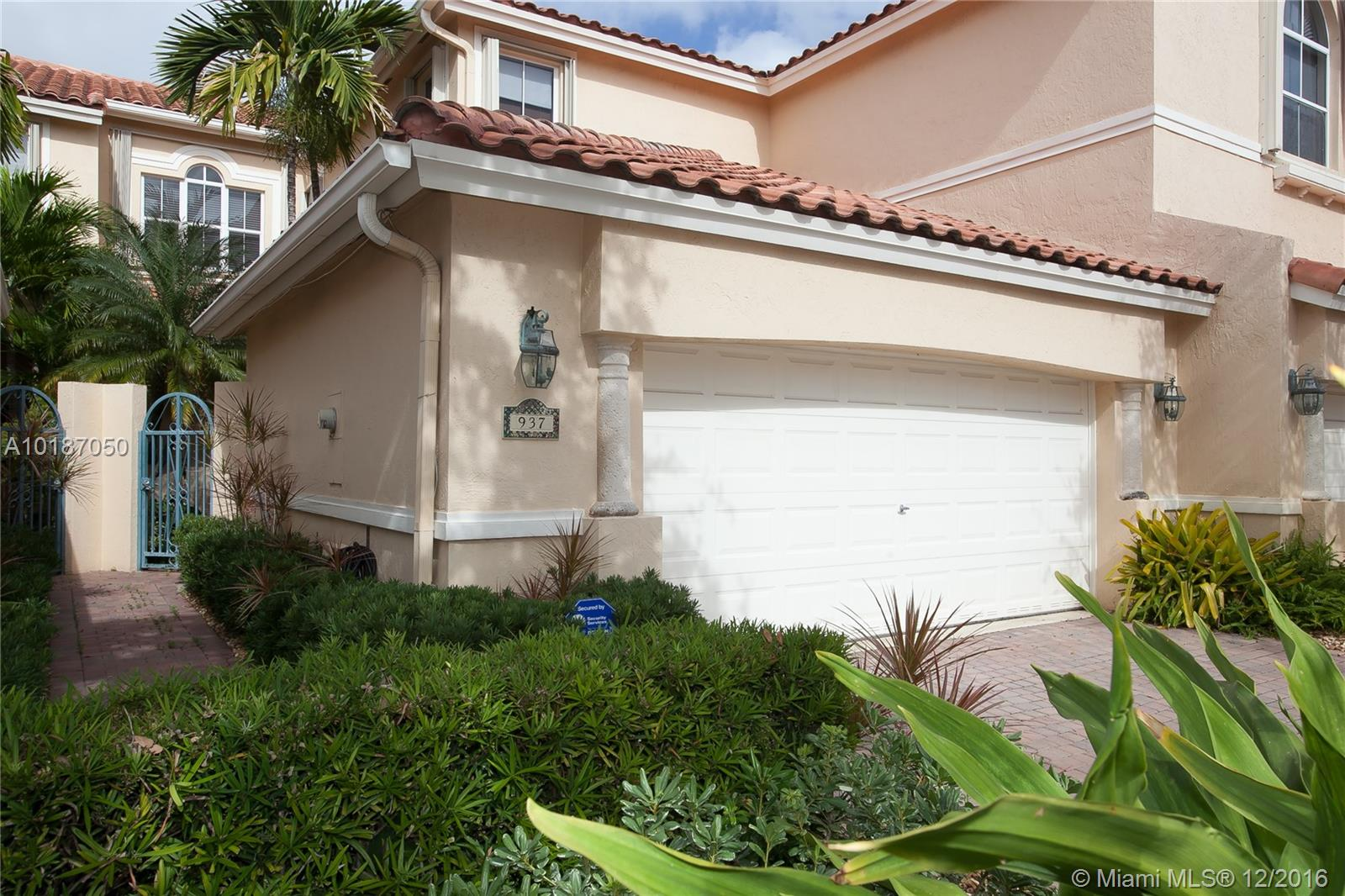 937 Harbor view n-937 hollywood--fl-33019-a10187050-Pic06