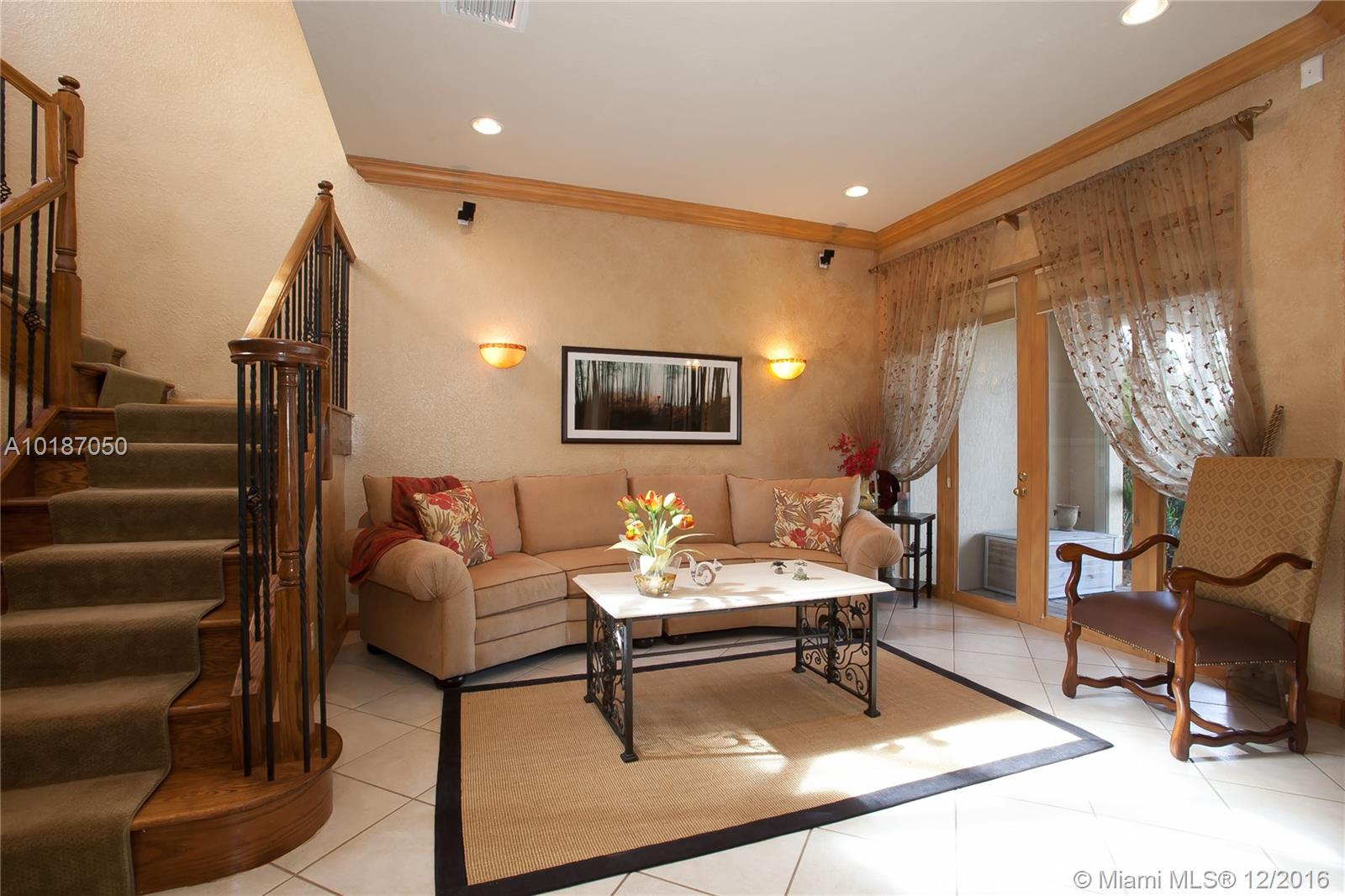937 Harbor view n-937 hollywood--fl-33019-a10187050-Pic07