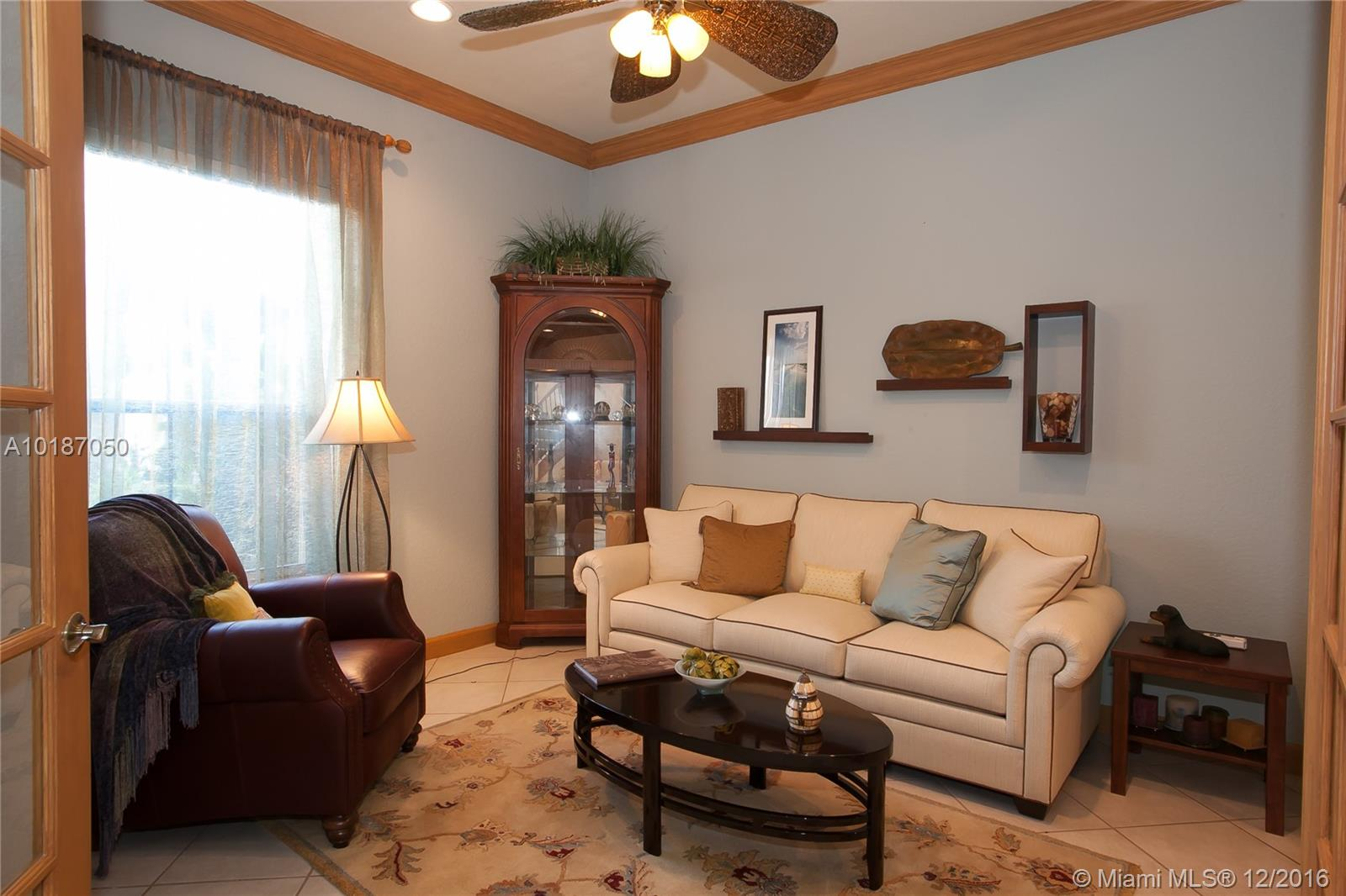 937 Harbor view n-937 hollywood--fl-33019-a10187050-Pic09