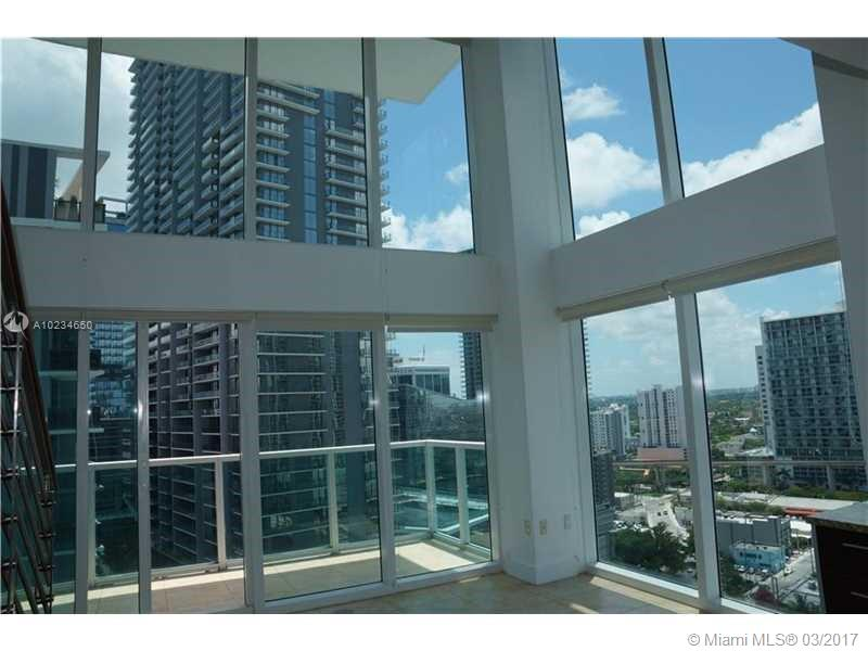 41 5th st-1816 miami--fl-33131-a10234650-Pic10