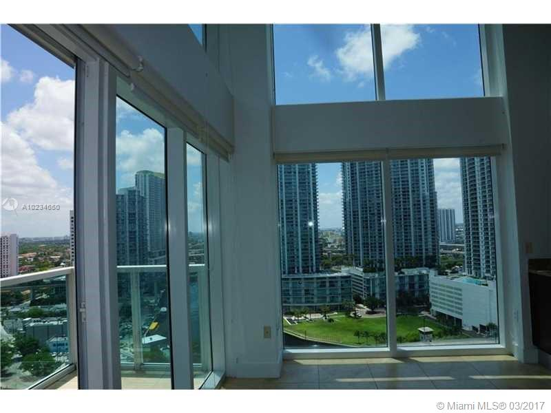 41 5th st-1816 miami--fl-33131-a10234650-Pic11