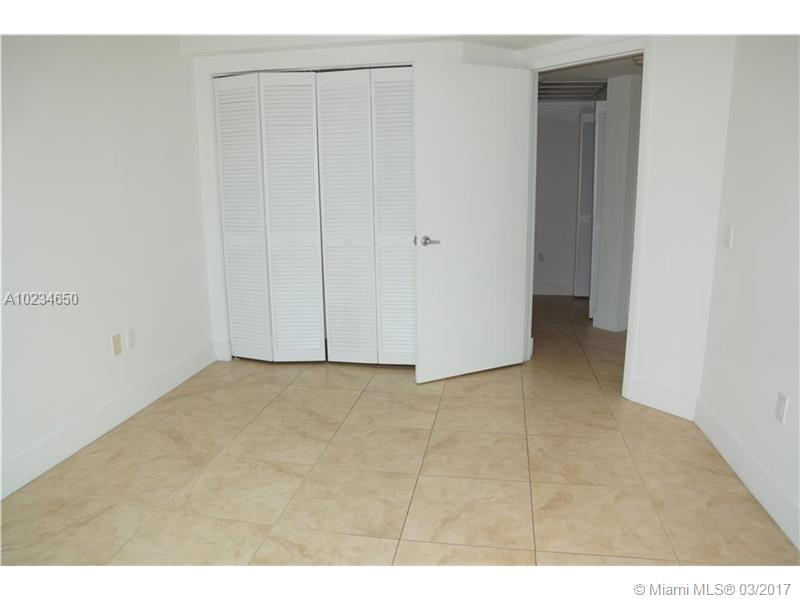 41 5th st-1816 miami--fl-33131-a10234650-Pic13