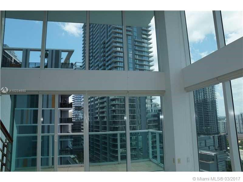 41 5th st-1816 miami--fl-33131-a10234650-Pic14