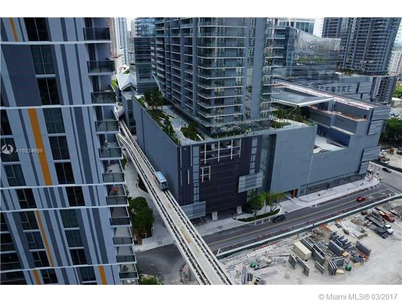 41 5th st-1816 miami--fl-33131-a10234650-Pic15