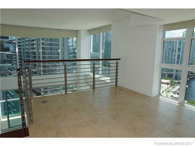 41 5th st-1816 miami--fl-33131-a10234650-Pic04