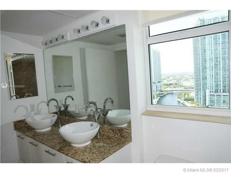 41 5th st-1816 miami--fl-33131-a10234650-Pic06