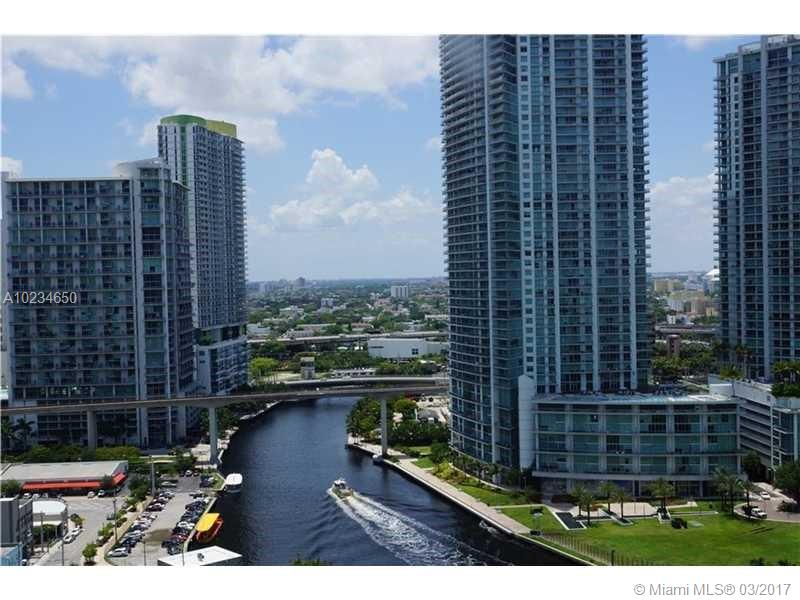 41 5th st-1816 miami--fl-33131-a10234650-Pic09