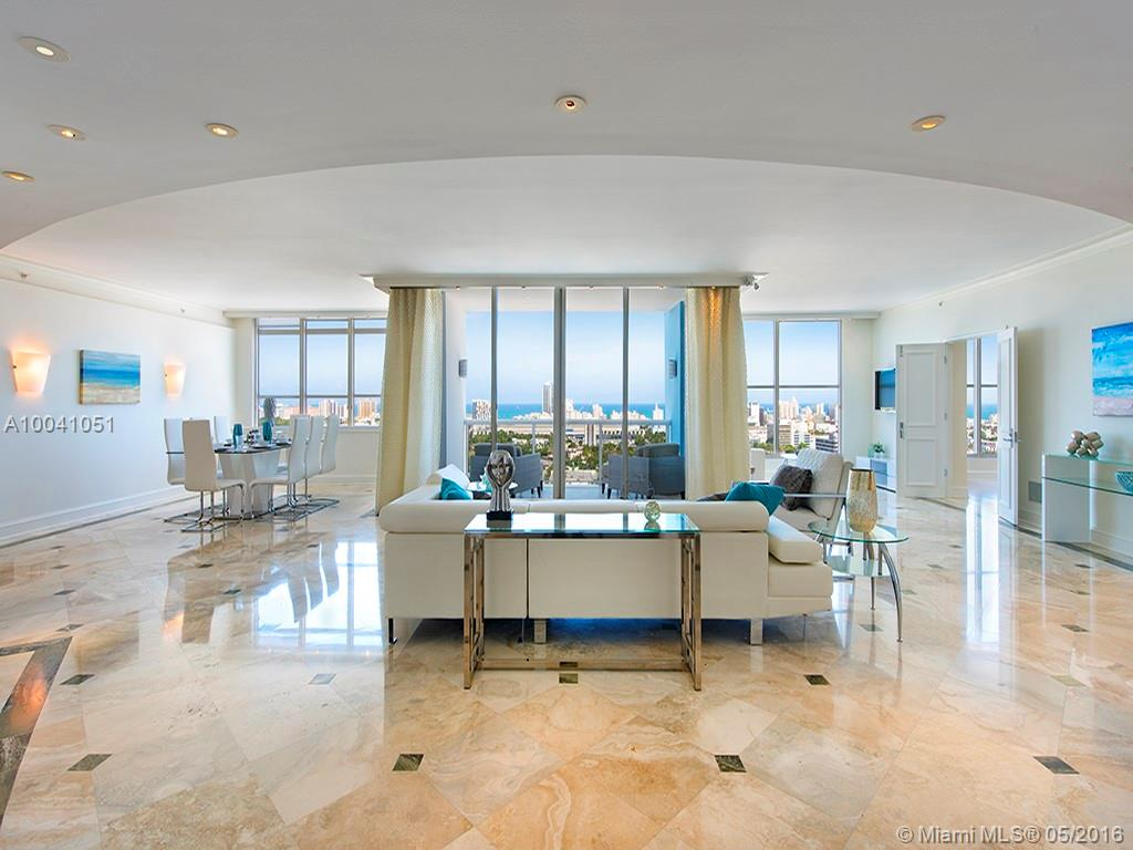 1800 Sunset harbour dr-PH-3 miami-beach--fl-33139-a10041051-Pic01